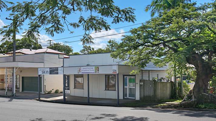 126 Mcilwraith Avenue Norman Park QLD 4170 - Image 1