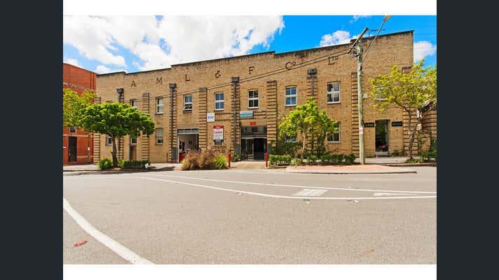 Ground Floor, 30 Florence Street Teneriffe QLD 4005 - Image 8