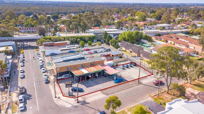14-18 Maclaurin Avenue East Hills NSW 2213 - Image 2
