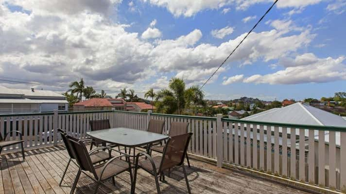3 & 5  Moy Street Kelvin Grove QLD 4059 - Image 2