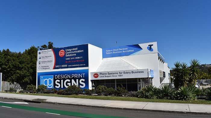 2/1-3 Glen Kyle Drive Maroochydore QLD 4558 - Image 1