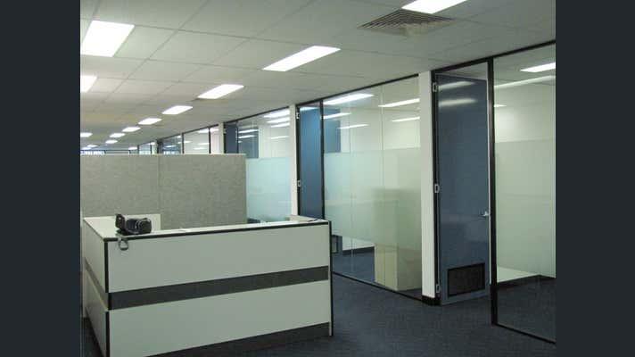 Suite 25/199 Balcatta Road Balcatta WA 6021 - Image 2