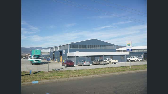 82 Cowle Road Bridgewater TAS 7030 - Image 2