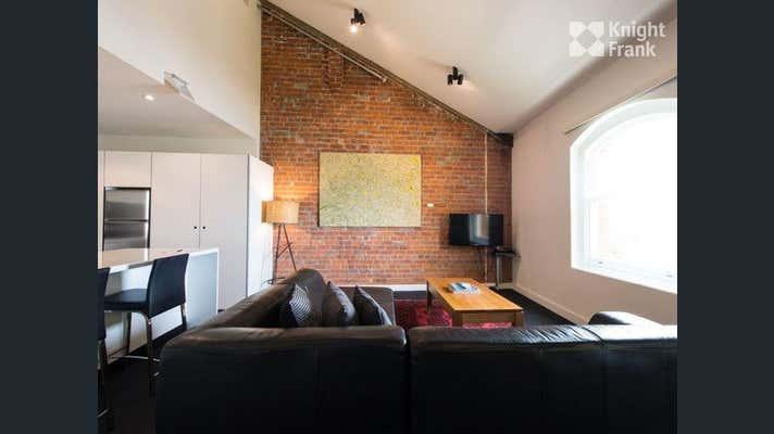 Gibsons Mill Apartments, 17 Morrison Street Hobart TAS 7000 - Image 2