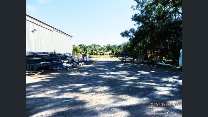 18 Hulberts Road Toormina NSW 2452 - Image 5