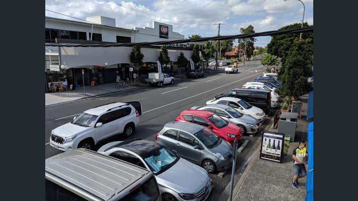 TERRIFIC OPPORTUNITY, 2/219 Hawken Drive St Luc 2/219 Hawken Drive St Lucia St Lucia QLD 4067 - Image 1