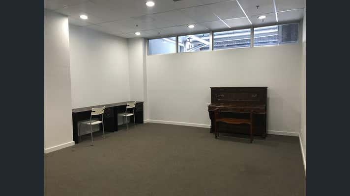 235-237 Pirie Street Adelaide SA 5000 - Image 10