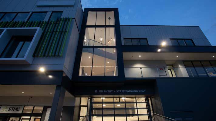 Suite 204/279B Marius Street Tamworth NSW 2340 - Image 2