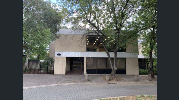 6B Thesiger Court Deakin ACT 2600 - Image 1