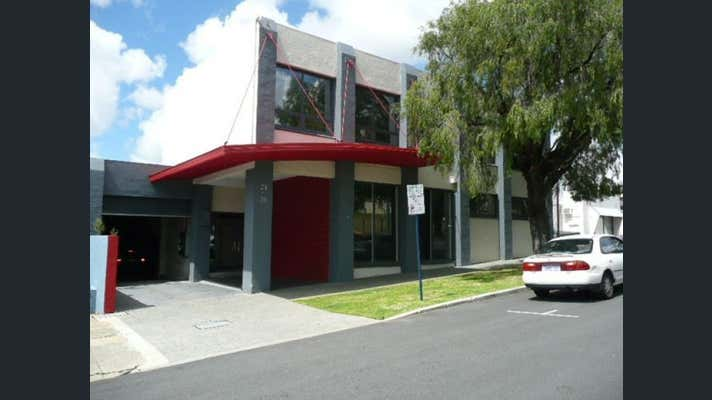 Commercial Kitchen For Rent Perth Wa