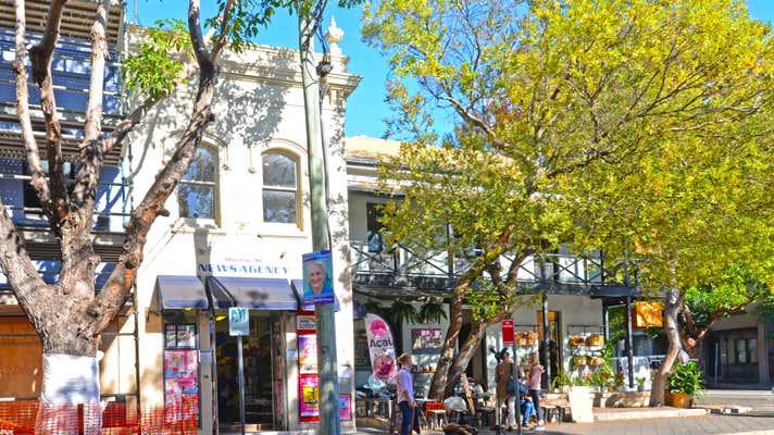 Suite 2, 105 Queen Street Woollahra NSW 2025 - Image 2