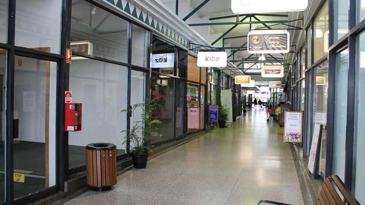 Shop 15, 461 Ruthven Street Toowoomba City QLD 4350 - Image 2