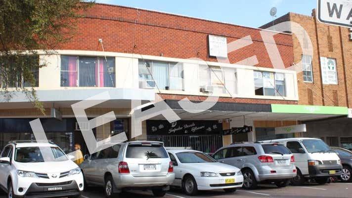 Suite 3/185D Forest Road Hurstville NSW 2220 - Image 1