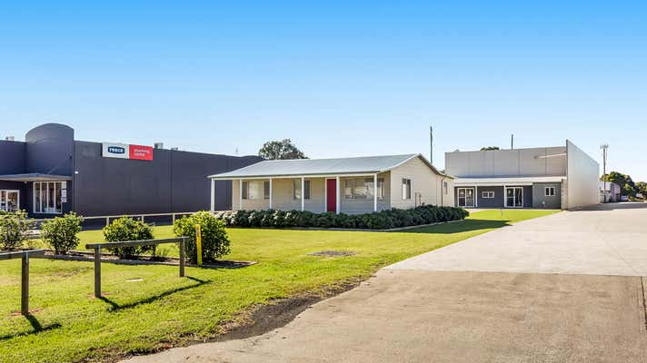 180 Princes Highway South Nowra NSW 2541 - Image 2