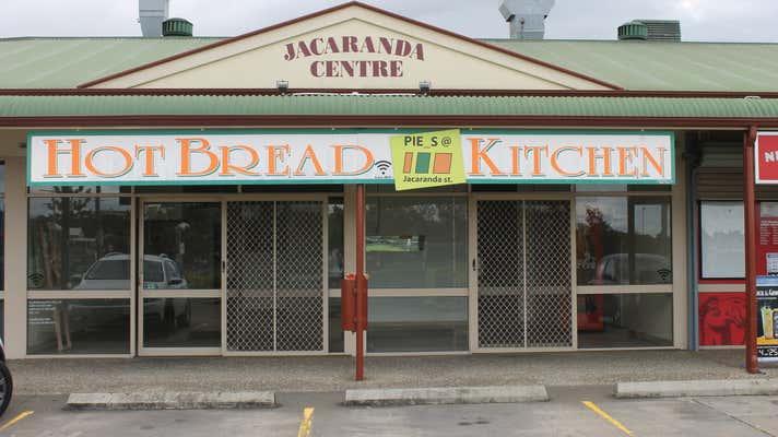 1-3 Jacaranda Street East Ipswich QLD 4305 - Image 1
