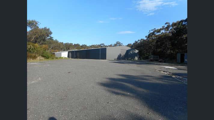 Ingleside NSW 2101 - Image 1
