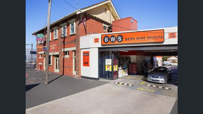 121 Victoria Street (Corner Kororoit Creek Road) Williamstown VIC 3016 - Image 2