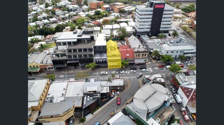 25 Caxton Street Petrie Terrace QLD 4000 - Image 14