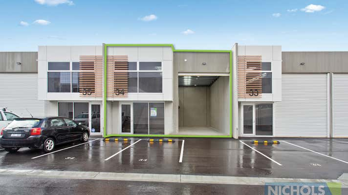 34/85 Keys Road Moorabbin VIC 3189 - Image 1