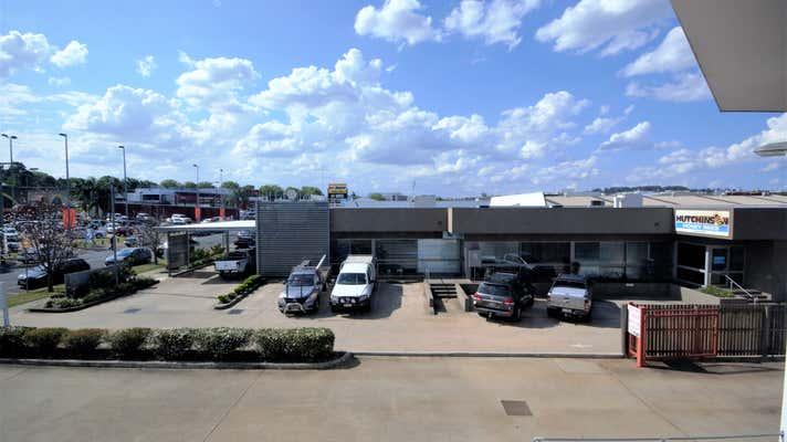 Unit 1/12 Prescott Street Toowoomba City QLD 4350 - Image 7