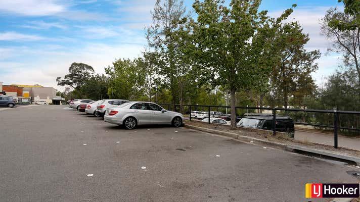 Blaxland NSW 2774 - Image 4