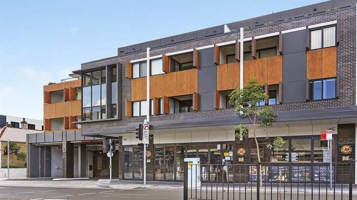 Shops 8 & 9, 64-68 Gladesville Road Hunters Hill NSW 2110 - Image 1