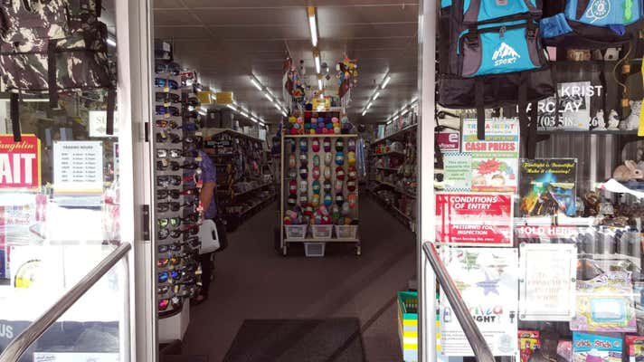 227 Commercial Road Yarram VIC 3971 - Image 1