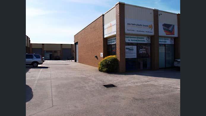 1/599-601 Chandler Road Keysborough VIC 3173 - Image 4