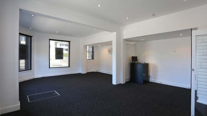1/2 Scott St Newcastle East NSW 2300 - Image 3