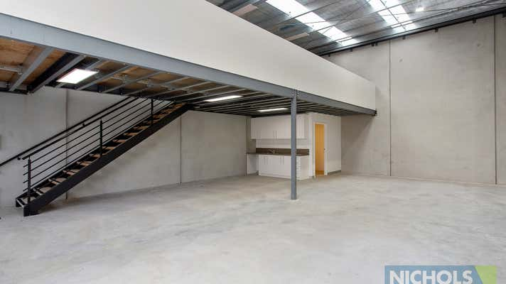 34/85 Keys Road Moorabbin VIC 3189 - Image 2