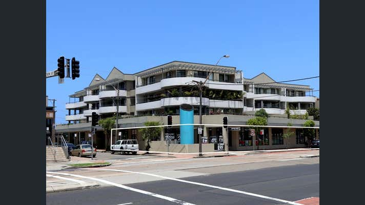 1248 Pittwater Road Narrabeen NSW 2101 - Image 1