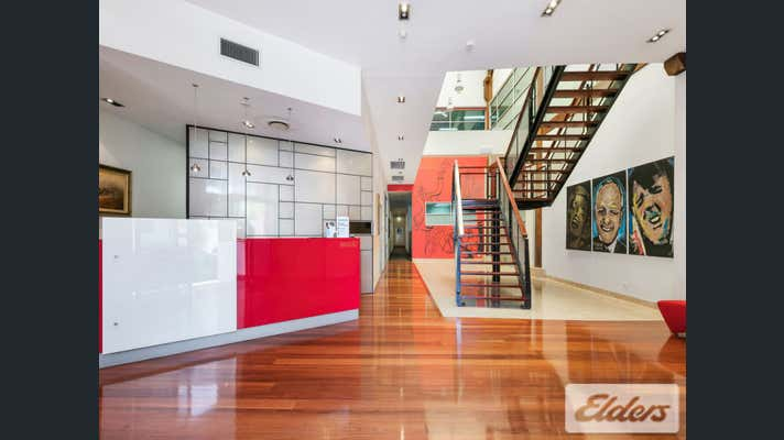 132 Commercial Road Newstead QLD 4006 - Image 2