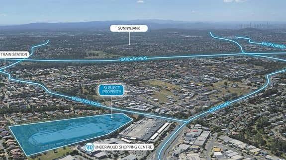 1677 Beenleigh Road Underwood QLD 4119 - Image 1