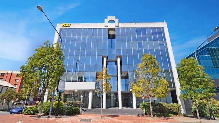 470 Church Street Parramatta NSW 2150 - Image 2