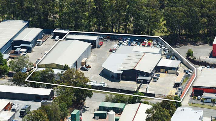 12 Industrial Avenue Molendinar QLD 4214 - Image 2