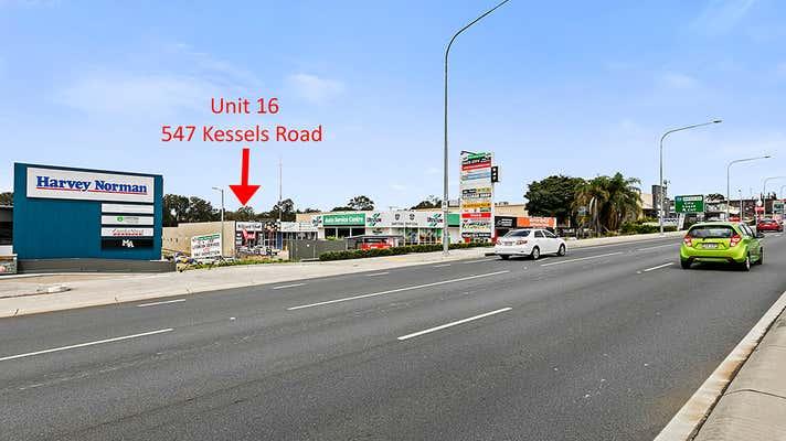 16/547 Kessels Road MacGregor QLD 4109 - Image 1