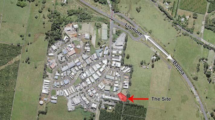 17 Owens Crescent Wollongbar NSW 2477 - Image 9