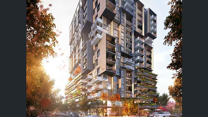 316 Morphett Street Adelaide SA 5000 - Image 1