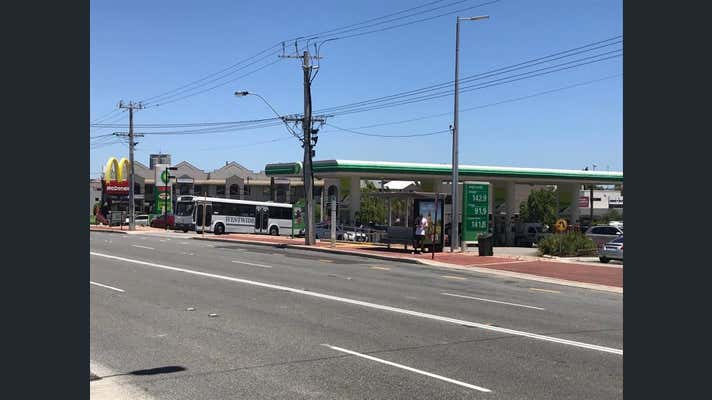 375 Charles Street North Perth WA 6006 - Image 2