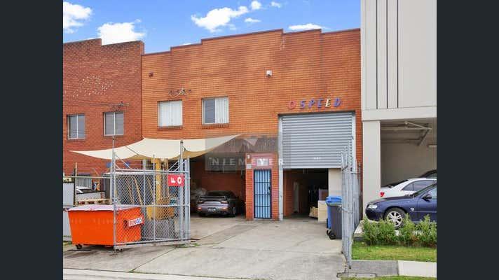 33a Larra Street Yennora NSW 2161 - Image 1