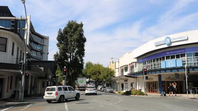 1279 Sandgate Road Nundah QLD 4012 - Image 7