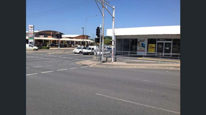 243 Musgrave Street Berserker QLD 4701 - Image 4