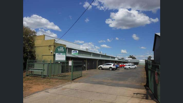 4/12 Young Street Dubbo NSW 2830 - Image 12
