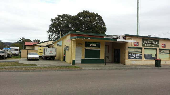 Part, 63 Trafalgar Avenue Woy Woy NSW 2256 - Image 2