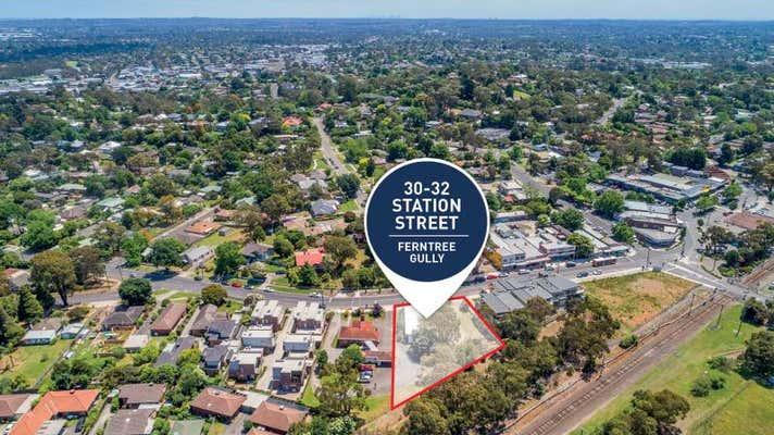 30-32 Station Street Ferntree Gully VIC 3156 - Image 2