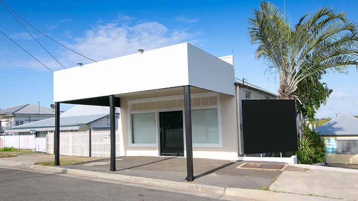 72 Downs Street North Ipswich QLD 4305 - Image 1