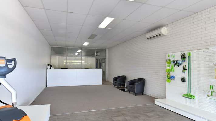 89-91 Marquis Street, Gunnedah NSW 2380, Lot 20, 89-91 Marquis Street Gunnedah NSW 2380 - Image 1