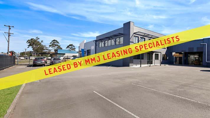 102 Auburn Street Wollongong NSW 2500 - Image 1