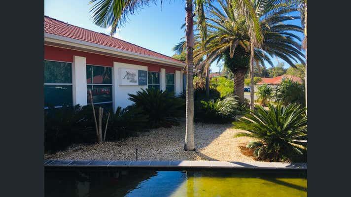 Shop 3, 265 Sandy Point Road Salamander Bay NSW 2317 - Image 2