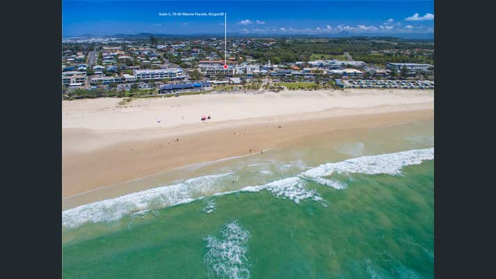 Great Little Investor, 5/78-80 Marine Parade Kingscliff NSW 2487 - Image 13